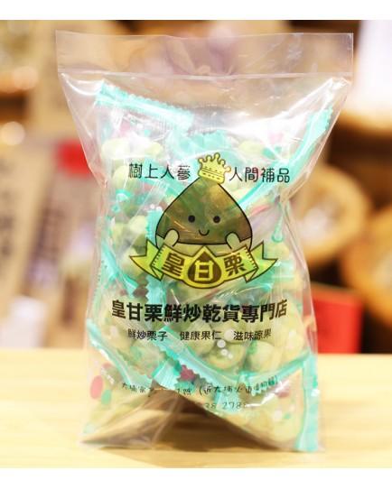 日本原味開心果脆脆
